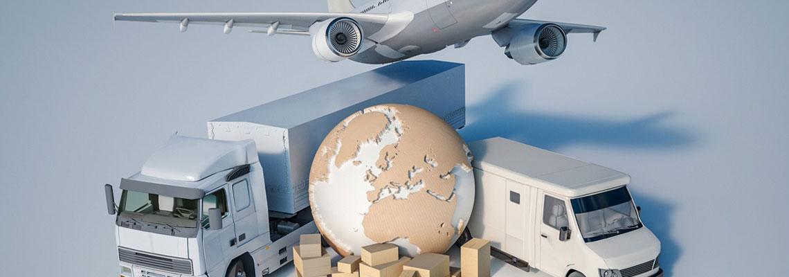 Confier votre déménagement en Suisse ou à l'étranger